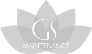 Golden State Maintenance